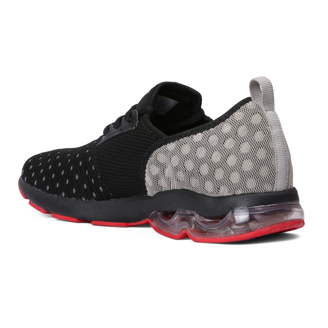 5a56e3982e3c2 FURO By Red Chief R1033 | New Arrivals | Trending Shoes | FURO Sports