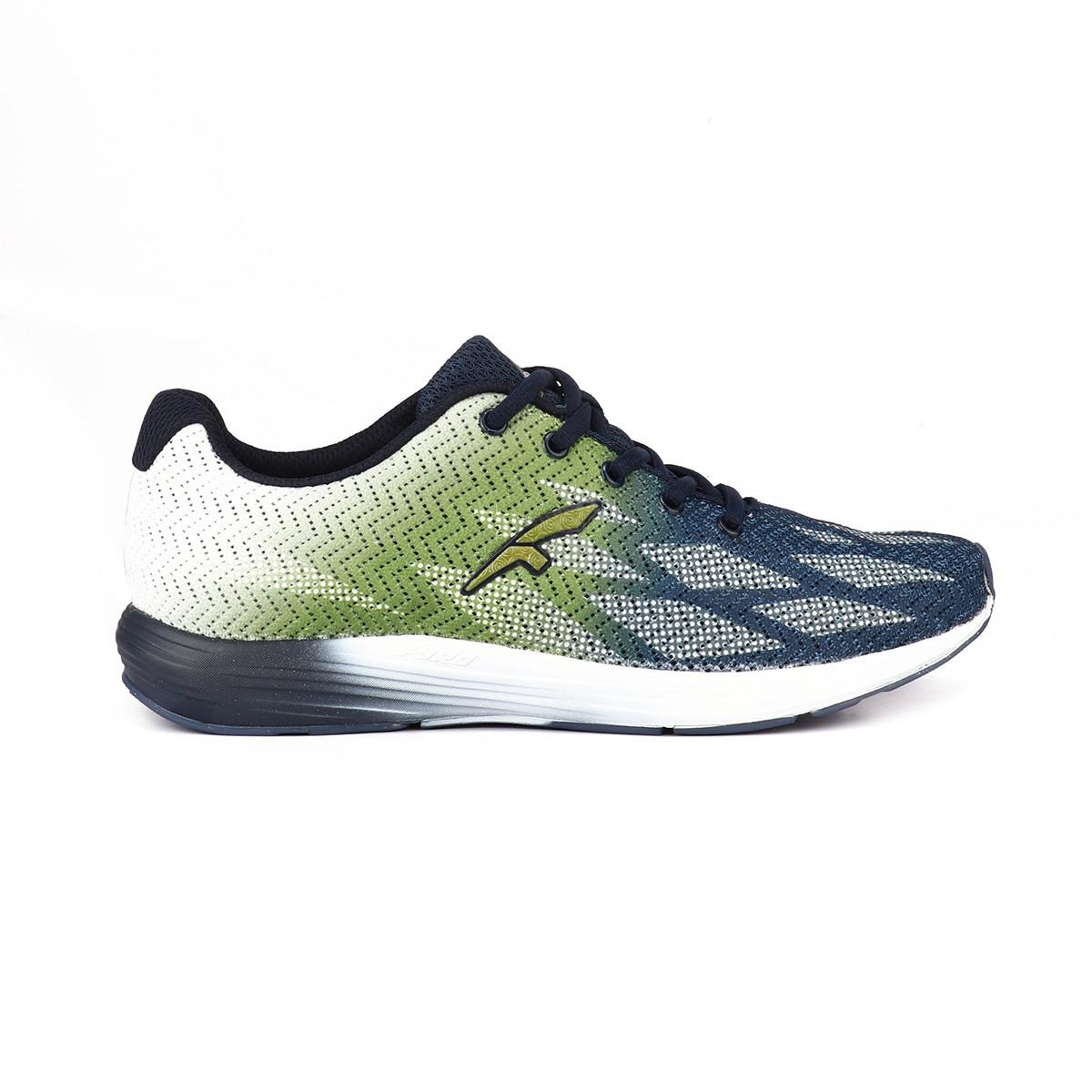 FURO O-5018 | Running Shoes for Men