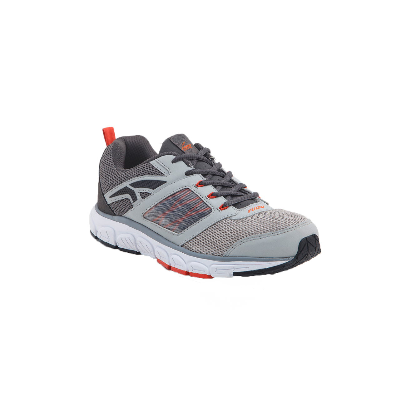 FURO R1000   Running Shoes for Men