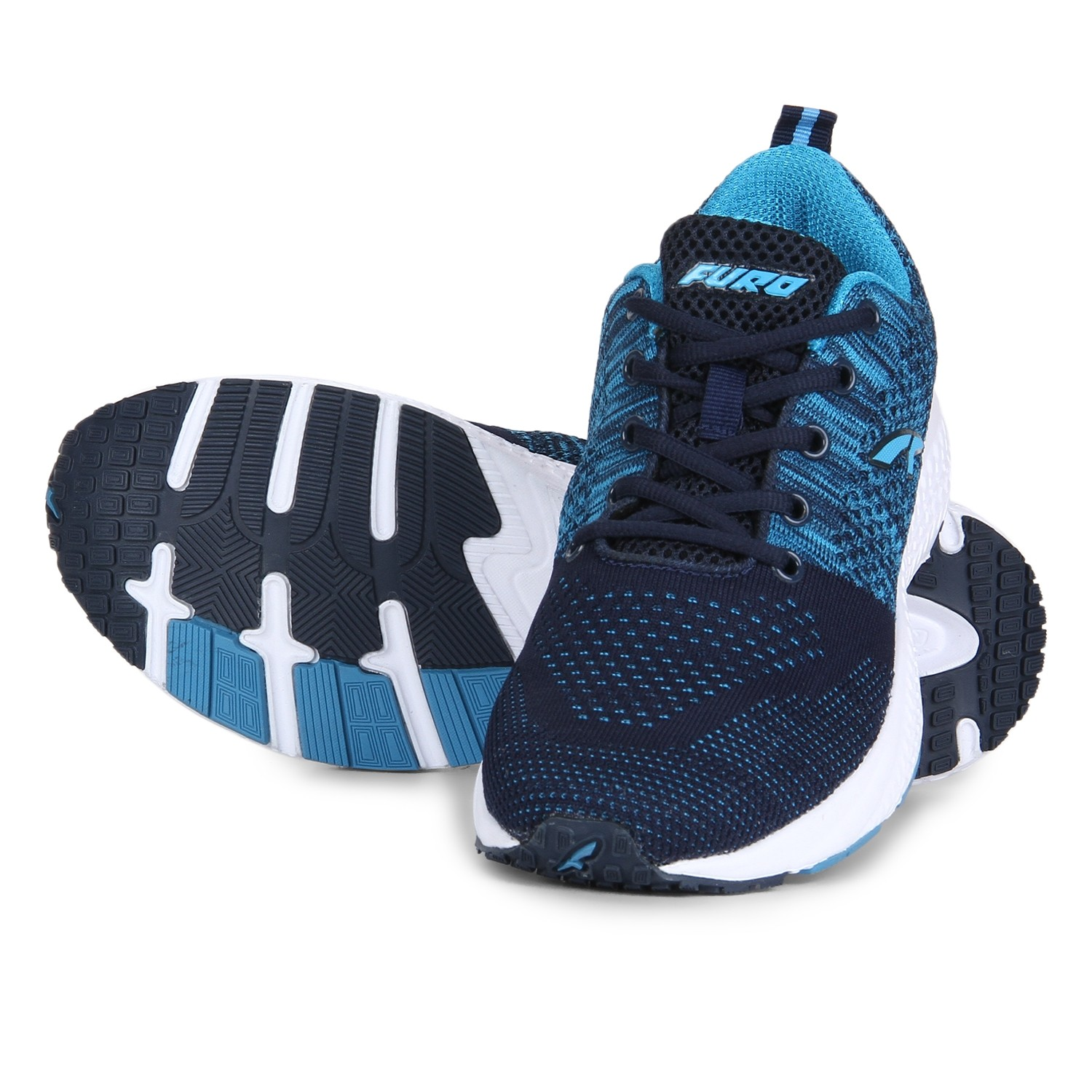 FURO R1014 | Running Shoes for Men
