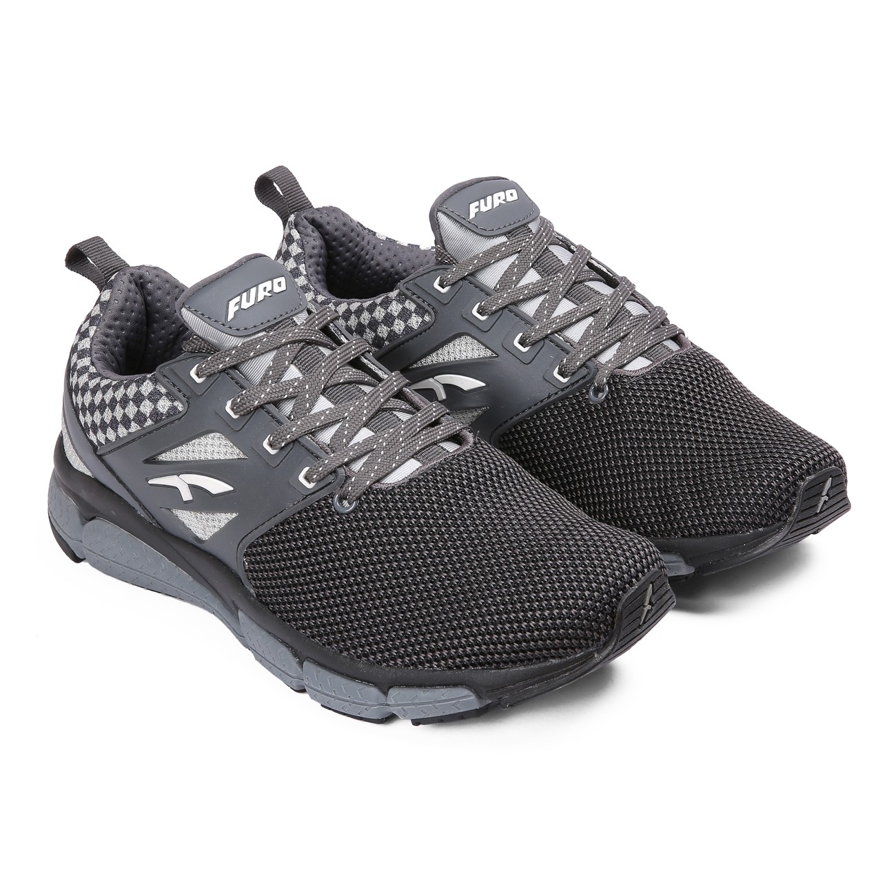 FURO R1017 | Running Shoes for Men