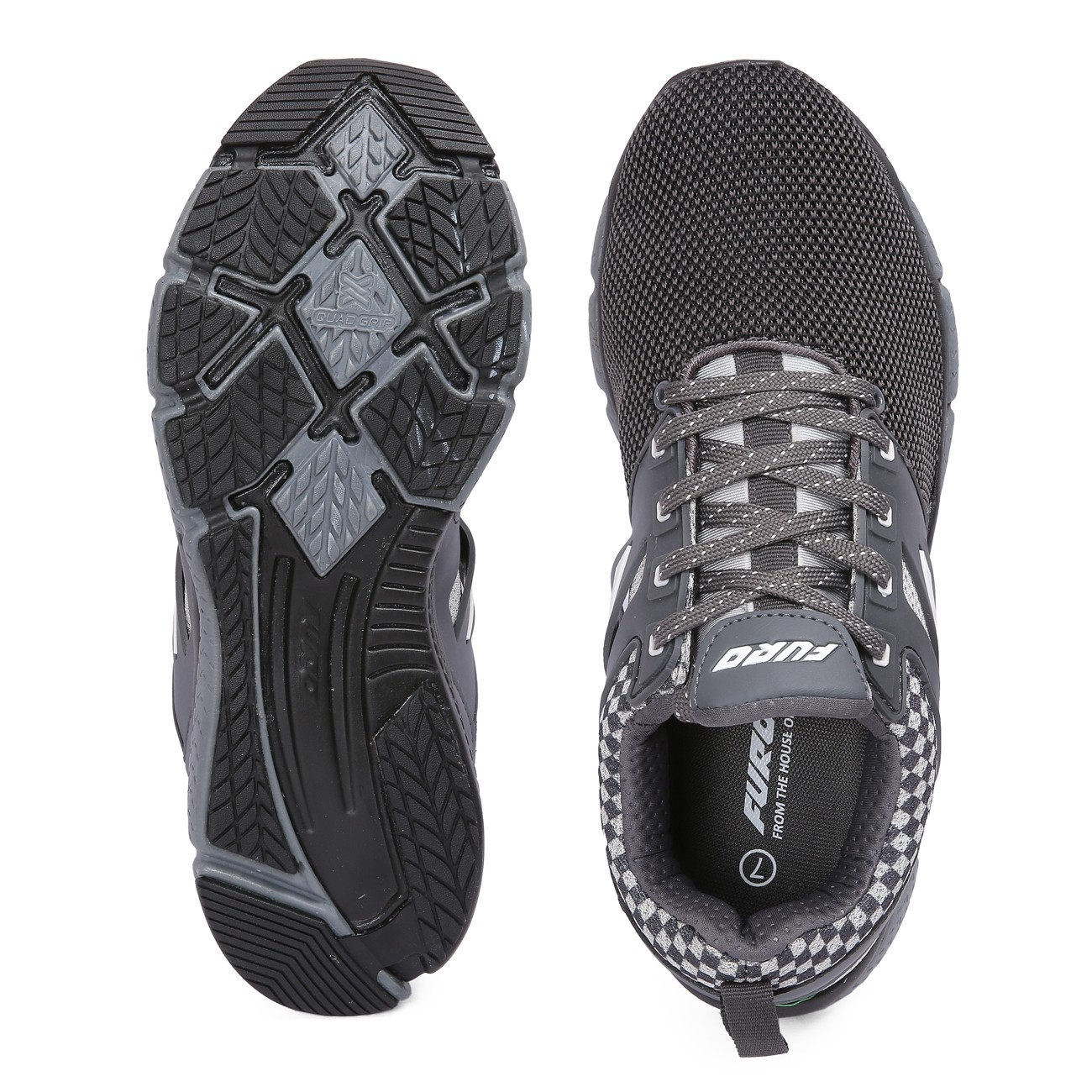 red chief sports shoes furo