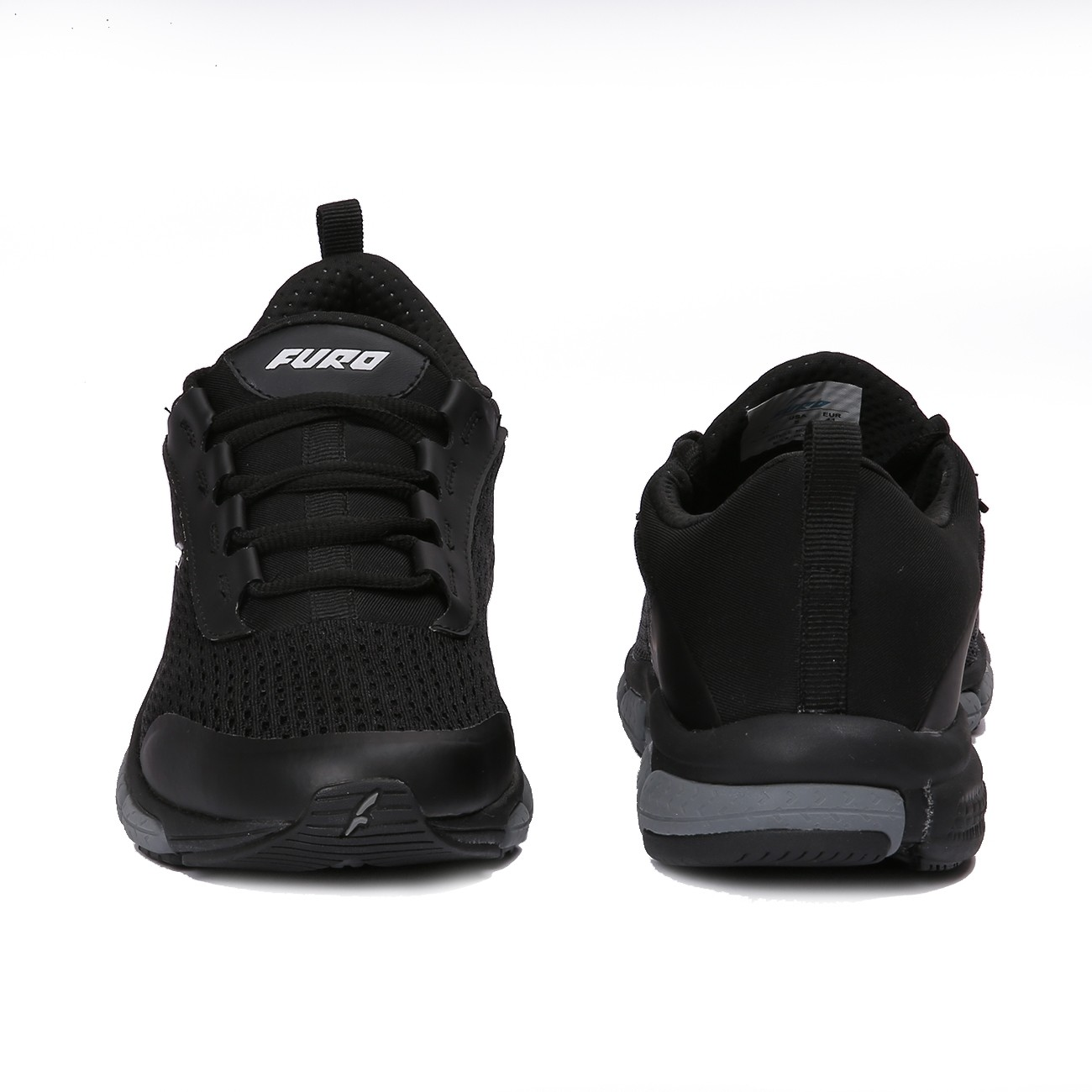 FURO R1018 | Running Shoes for Men