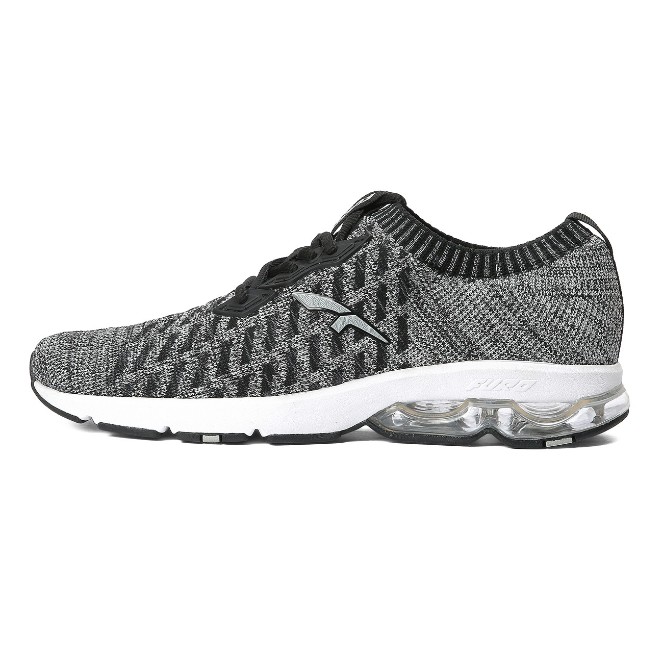FURO R1032 | Running Shoes for Men