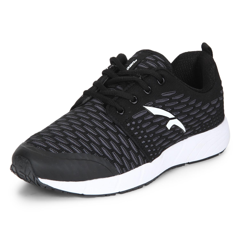 FURO W3001   Walking Shoes for Men