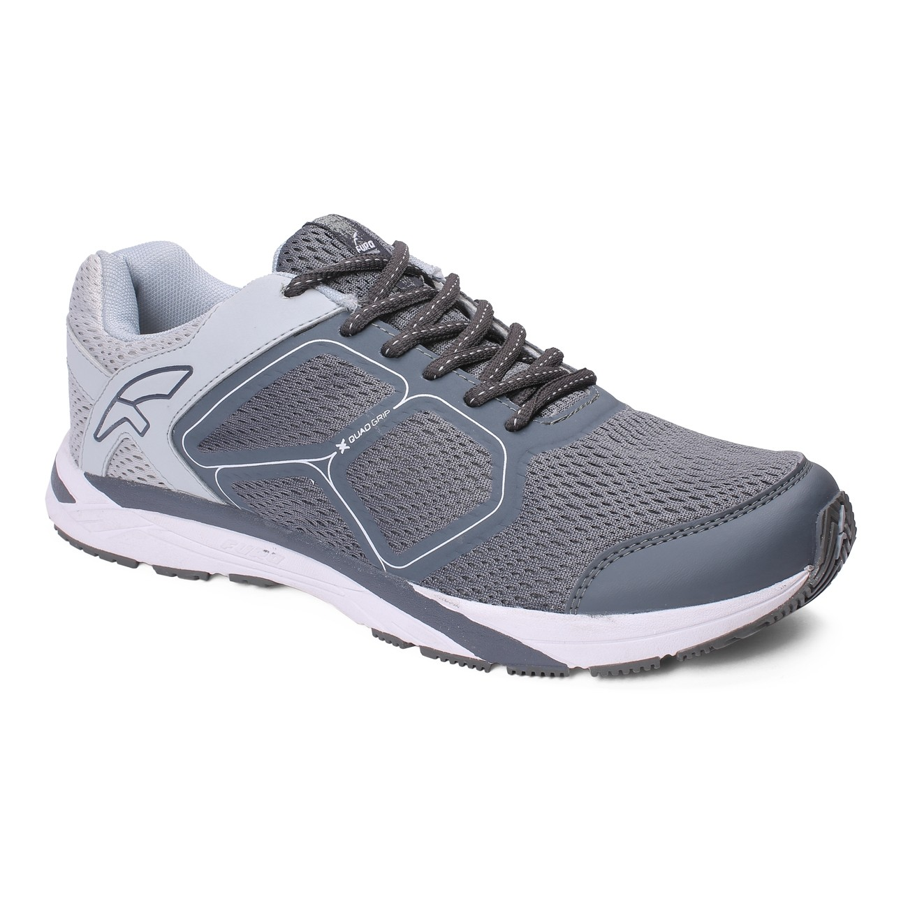 FURO R1006 | Running Shoes for Men