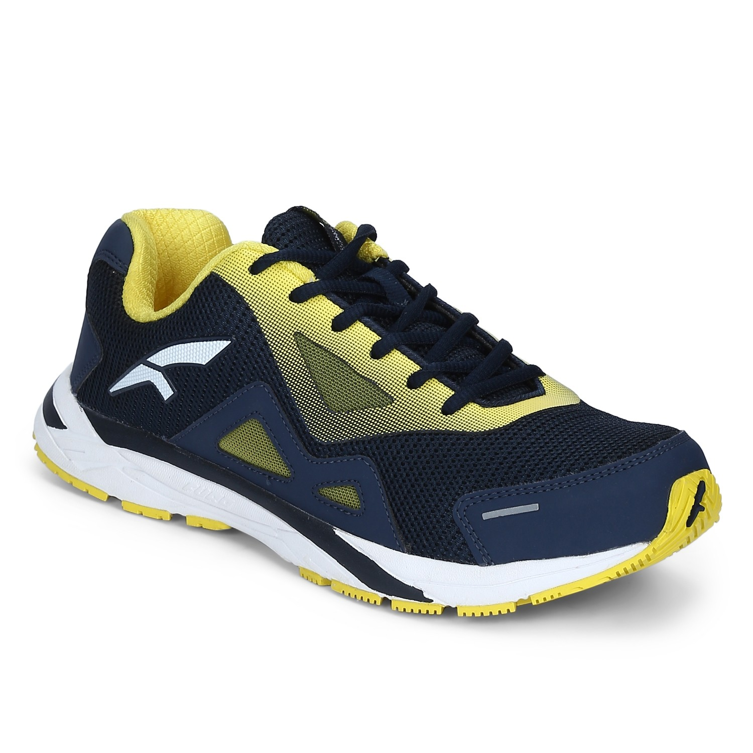 FURO R1007 | Running Shoes for Men