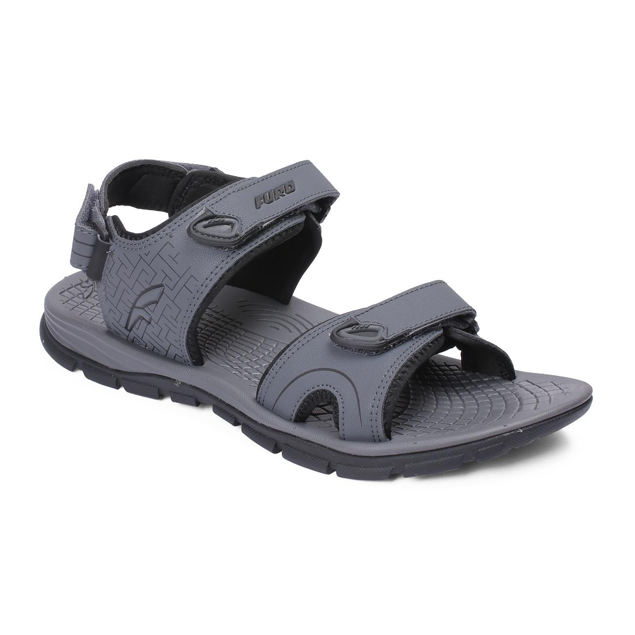 FURO SM115 | Best Sandals for Men