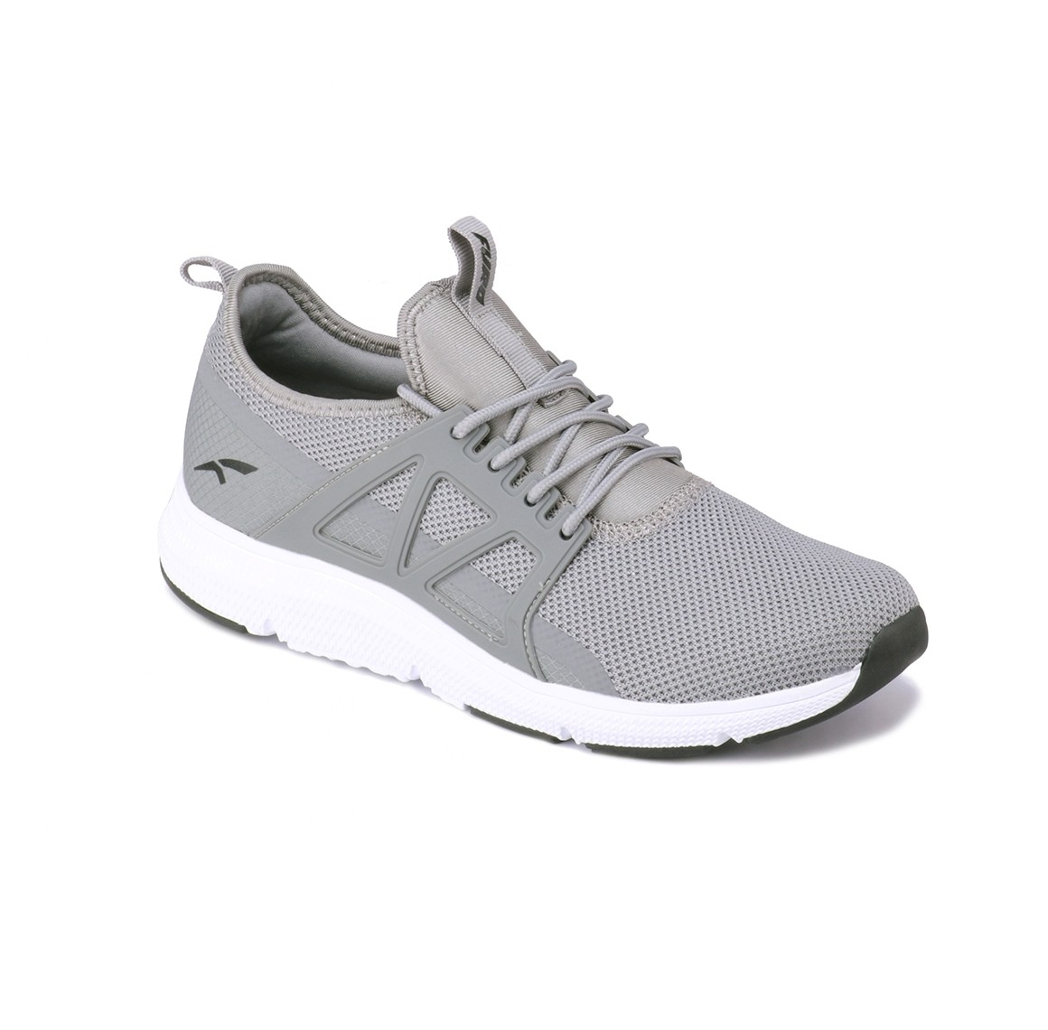 FURO By Red Chief V1003 | Running Shoes