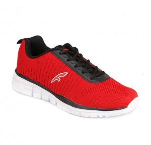 FL1003 RED