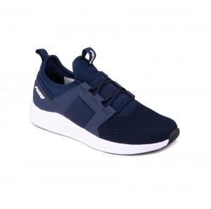 V1001 BLUE