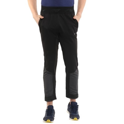 Winter Track Pant
