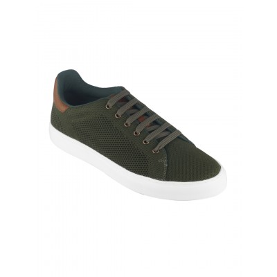 SNM114 124 OLIVE